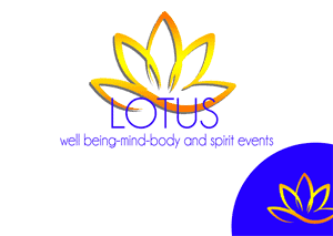 lotus well being