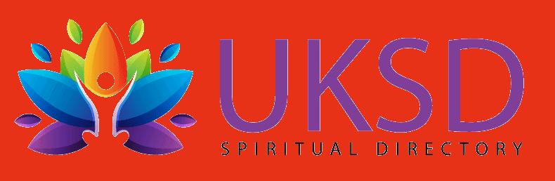 UKSD LOGO