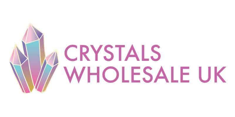 Crystals Wholesale UK
